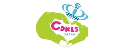 CDKL5 Japan