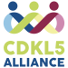 cropped-cdkl5-alliance-favicon.png