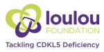 loulou foundation